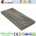 environment-friendly composite material flooring outside wpc flooring