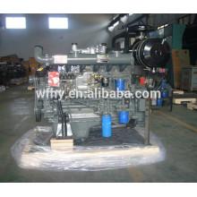 Wassergekühlt 150hp Diesel Motor