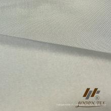 100% nylon Oxford (ART # UWY8F096)