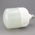 Bombillas LED Globos Globo LED 23W Lgl3110 SKD