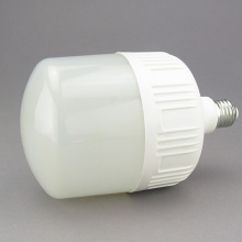 LED Global Bulbs LED Light Bulb 23W Lgl3110