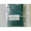 Amino Acid Chelate Feed Grade Copper