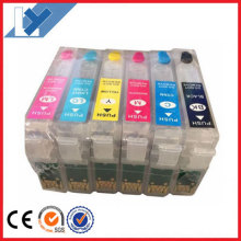 1390 Refilling Cartridge for Epson (ACC-EPS-130)