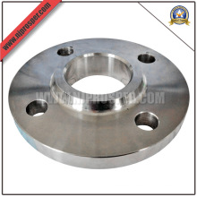 Stainless Steel Slip on Flange (YZF-FZ180)