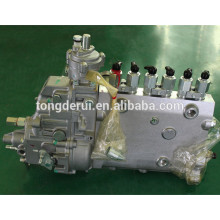 OEM Fuel Injection Pump 6738-71-1110 6738-71-1210 Genuine