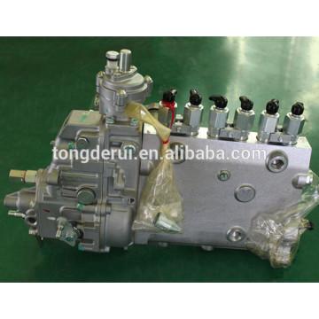 OEM Fuel Injection Pump 6738-71-1110 6738-71-1210 Genuine