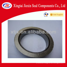 auto muffler part seal gasket