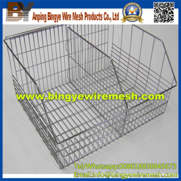 Wire Mesh Deep Processing Sell to USA