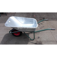 China various types of wheel barrow