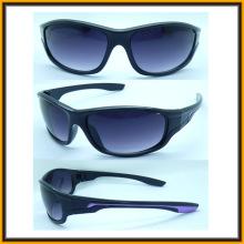 S15119 Vente en gros haute qualité classique UV400 lunettes de soleil Sport