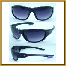 S15119 Wholesale High Quality Classical UV400 Sport Sunglasses