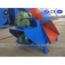 Mining Industrial Test Cement Ball Mill/Milling Machine
