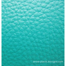 PVC Sponge/Foam Sheet for Table Mat