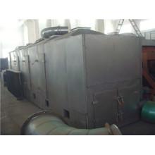 Hochwertiger & Hotsale Mesh Belt Dryer