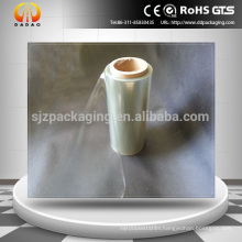 PET Heat Sealable Polyester Films for sealing cover