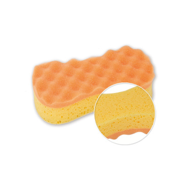 Easy-Grip Wash Sponge