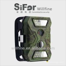 5/8/12 Мп видео 720p планируемых 3G и WiFi SMS и MMS/GSM/связь GPRS/SMS и MMS смтп ИС разведчик охранник фотоаппарат для охоты