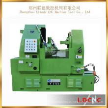 Y3180 Universal Gear Hobbing Preço da máquina