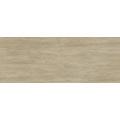 New Design Floating Flooring Uniclic Click