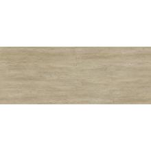Nouveau plancher flottant Design Uniclic Click