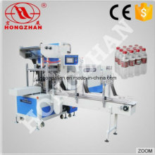 St6030 Pallet Shrink Wrapping Machine
