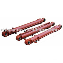 cilindro de aceite hidráulico