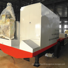 Bohai 1000-700 Roll Forming Machine
