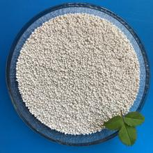 Tricalcium phosphate granular fertiliser using