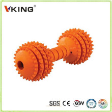 Chinese New Products Dog Toys and Dog Toy Teeth