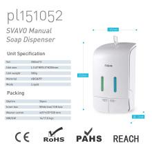 Alta calidad con precio competitivo Dispensador de jabón líquido