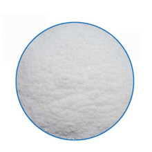 KClO4 Chemicals CAS NO: 7778-74-7 Kalium Perklorat