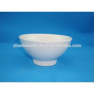 Small porcelain bowls,ceramic porcelain bowl,porcelain rice bowl