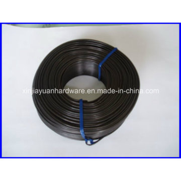 Soft Black Annealed Iron Wire for Binding