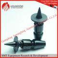 SMT Spare Parts Samsung CP45 CN030 Nozzle