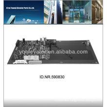 lift pcb, lift pcb board, lift control board ID.NR.590830
