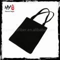 Professional cheap promotional 10oz shooping bags made in China