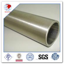 Tubulação de aço sem costura liga CL42 A691-91