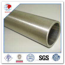A691-91 CL42 seamless alloy steel pipe