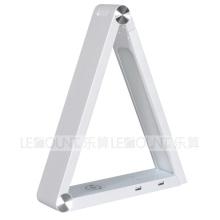 2016 Nouvelle lampe de table à LED pliable (LTB853)