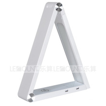 2016 New Foldable LED Table Lamp (LTB853)