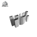 aluminium profile catalog pdf wide 6061
