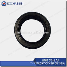 Genuine Transit Front Cover Oil Seal 878T 7048 AA