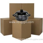 Corrugated Kitchen Moving Boxes?