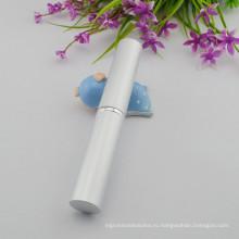 Круглая трубчатая алюминиевая металлическая ручка