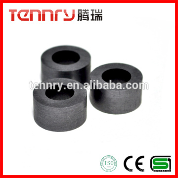 Cold and Hot water pumps parts Graphite Bushing