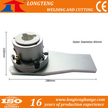 CNC Machine Anti Collision Torch Holder for Plasma Torch