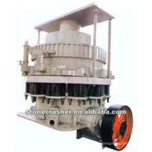 High Efficiency Spring Kegelbrecher Machinery