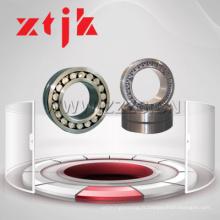 Alignement automatique de l'aiguille conique /Plain de fin de rouleau/tige en céramique/roulement à billes