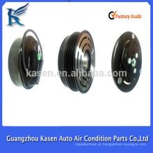 10S17C denso ac compressor embreagem assy para CHERY QQ China fabricante