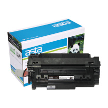 Cartuccia Toner compatibile per HP Q7551A 51A